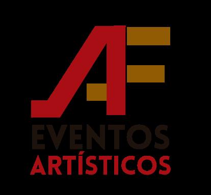 Alessandro Franco – Eventos Artísiticos